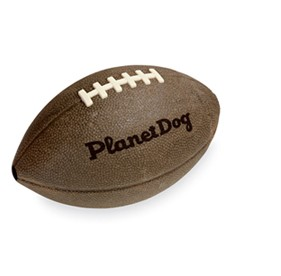 Planet Dog Orbee Football